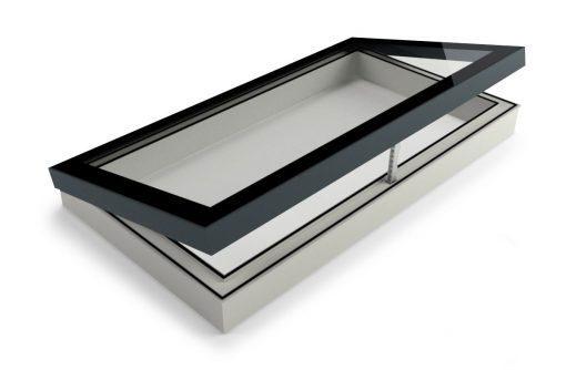 1000x2000-opening-rooflight-510x335