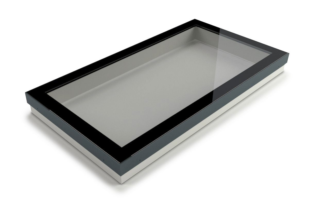 2000mmx1000mm_stock_rooflight_main_page
