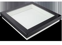 eco skylight image