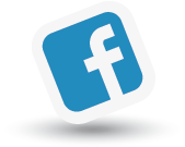 facebook logo for contact us page