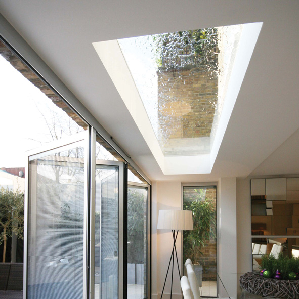 fixed-rooflights-6