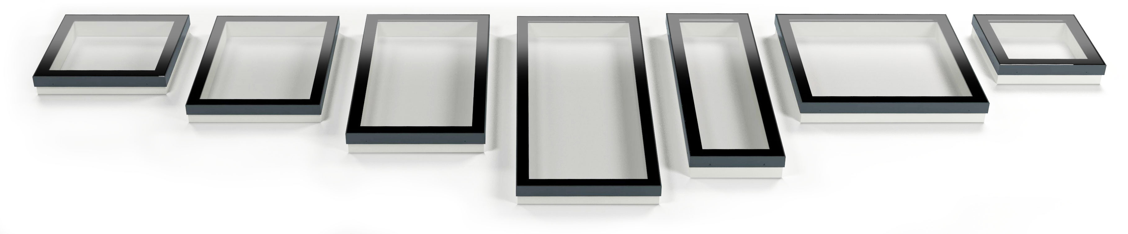 How To Choose The Right Skylights For Your Home By Eos