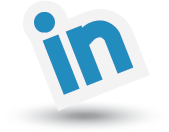 linkedin logo for webpage