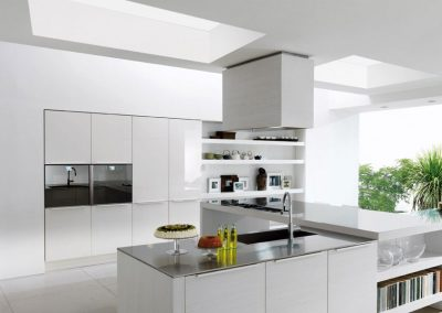 modern-kitchen-2x1-rooflight