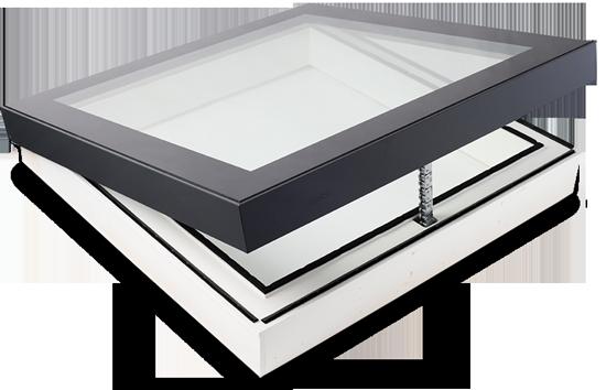 eos opening rooflight image
