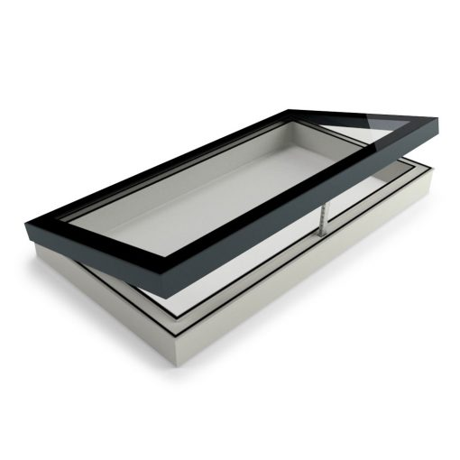 skylight-opening