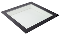 walkon skylight image