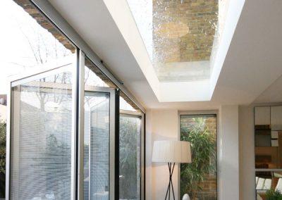 long-rooflight-fixed