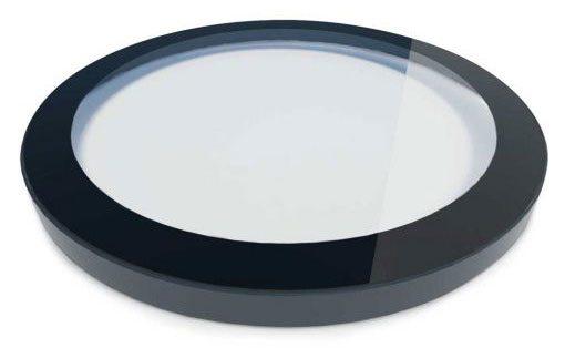 circular-skylight