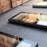 external-rooflight-listed1